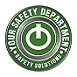 Your Safety Department